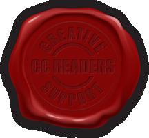 CC Readers